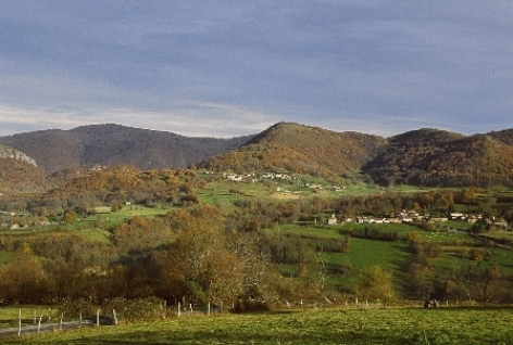 0-Valle-e-de-la-Barousse---CDRP65.jpg