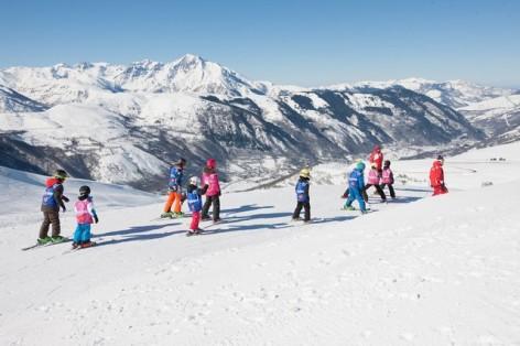 7-Peyragudes---ski-enfants.jpg