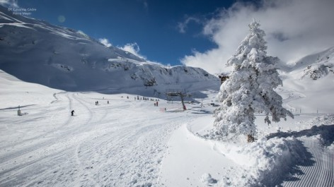 6-Gavarnie-domaine-skiable-partie-basse.jpg