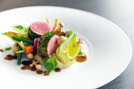9-Assiette-gastronomique.jpg