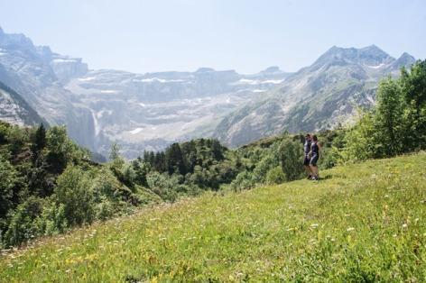 10-Cirque-de-Gavarnie---Pyrenees-Trip-6---HPTE-Mydestination.jpg