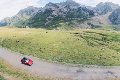 0-roadtrip-tourmalet-gopro-drone-hpte-Marion-Liautaud.jpg