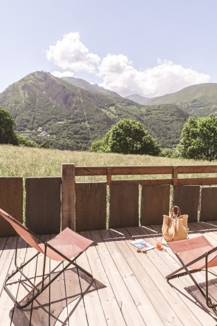 5-HPG147--148---149---150---terrasse----LES-Hauts-de-ST-LARY---SAILHAN.jpg