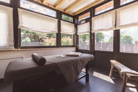7-HPG147--148---149---150---salle-massage--LES-Hauts-de-ST-LARY---SAILHAN.jpg