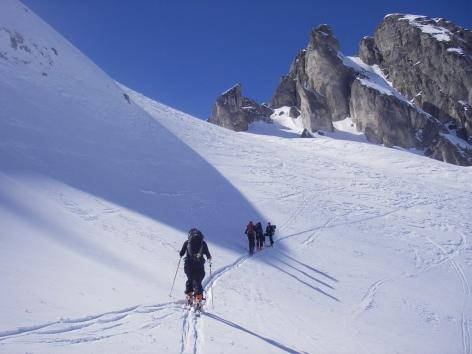 0-Ski-rando-Saugu---.JPG