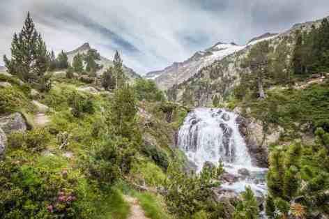 4-Cascade-des-Aiguallut2-3.jpg