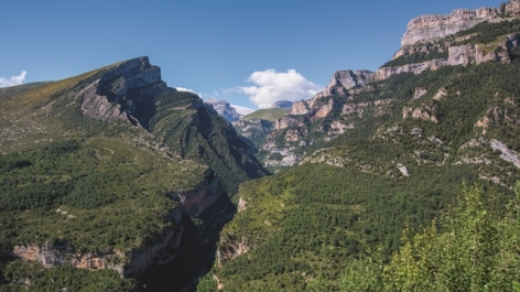 5-Aragon-Canyon-d-Anisclo--3-.jpg