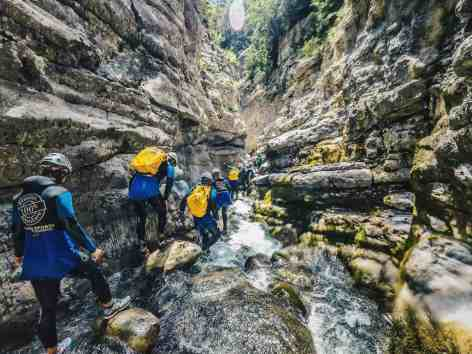 5-Canyon-Pyrenees-Trip-2017--HPTE-2.jpg