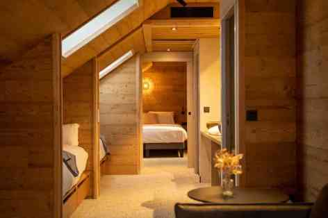 7-Hotel-Mercure-Peyragudes-Loudenvielle-Pyrenees-DSC09363--Merci-les-gars-Mathieu-Soubira-1-3.jpg