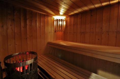 10-sauna-8.jpg