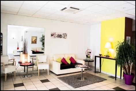 3-Lourdes-residence-La-Closeraie--3-.jpg