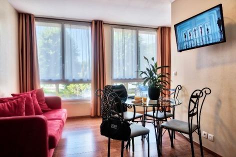 14-Lourdes-residence-Les-jardins-de-Lourdes--20-.jpg