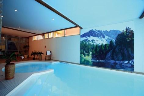 7-piscine--Copier-.jpg