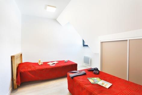 0-HPRT97---RES-LA-SOULANE---NEMEA---LOUDENVIELLE---Appartement-1-11.jpg