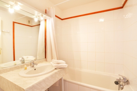 15-HPRT97---RES-LA-SOULANE---NEMEA---LOUDENVIELLE---Appartement-2-15.jpg