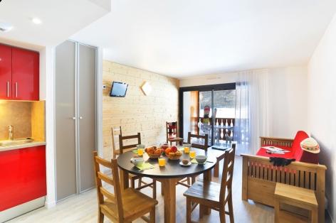 2-HPRT97---RES-LA-SOULANE---NEMEA---LOUDENVIELLE---Appartement-1-02.jpg
