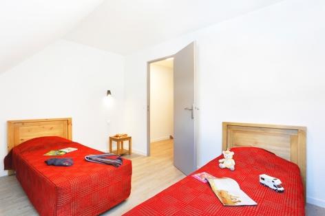 8-HPRT97---RES-LA-SOULANE---NEMEA---LOUDENVIELLE---Appartement-1-12.jpg