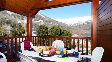 1-tmpEFA7-location-ski-saint-lary-soulan-residence-odalys-soleil-d-aure-2.jpg