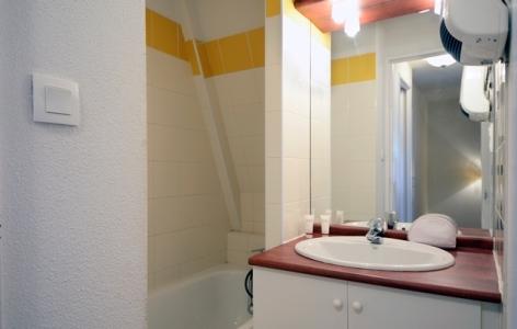 10-location-ski-saint-lary-soulan-residence-odalys-soleil-d-aure-17.JPG