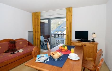 12-location-ski-saint-lary-soulan-residence-odalys-soleil-d-aure-3.JPG