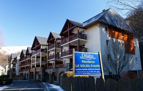 15-location-ski-saint-lary-soulan-residence-odalys-soleil-d-aure-6.JPG