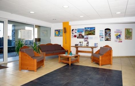 16-location-ski-saint-lary-soulan-residence-odalys-soleil-d-aure-7.JPG