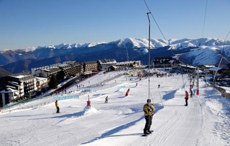 18-location-ski-saint-lary-soulan-residence-odalys-soleil-d-aure-9.JPG