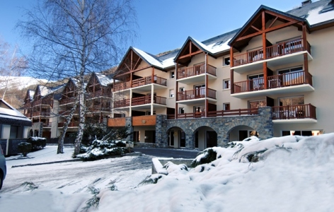 2-location-ski-saint-lary-soulan-residence-odalys-soleil-d-aure-1.JPG