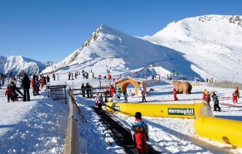 3-location-ski-saint-lary-soulan-residence-odalys-soleil-d-aure-10.JPG