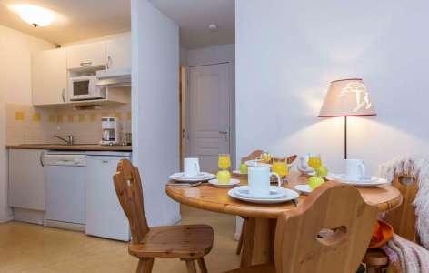 3-tmp4603-location-ski-saint-lary-soulan-residence-odalys-soleil-d-aure-7-CUISINE.jpg