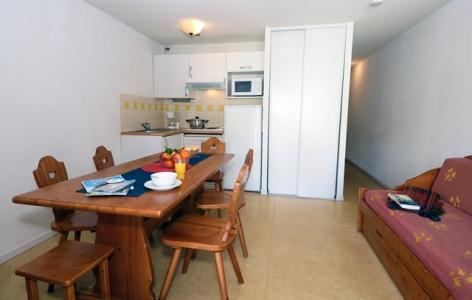 4-location-ski-saint-lary-soulan-residence-odalys-soleil-d-aure-11.JPG