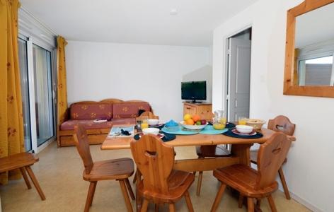 5-location-ski-saint-lary-soulan-residence-odalys-soleil-d-aure-12.JPG