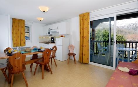 6-location-ski-saint-lary-soulan-residence-odalys-soleil-d-aure-13.JPG