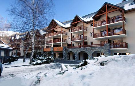 6-tmpEE7D-location-ski-saint-lary-soulan-residence-odalys-soleil-d-aure-1.jpg