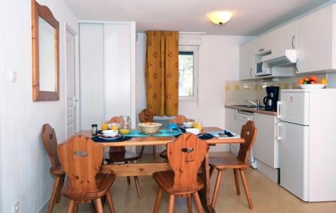 7-location-ski-saint-lary-soulan-residence-odalys-soleil-d-aure-14.JPG
