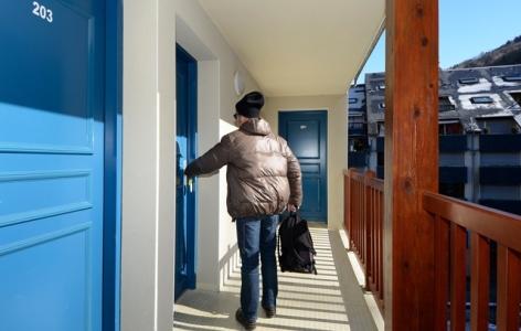 8-location-ski-saint-lary-soulan-residence-odalys-soleil-d-aure-15.JPG