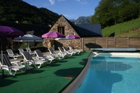 7-Domaine-de-Ramonjuan---piscine-2.jpg