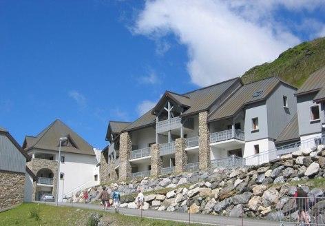 0-HPRT5---Residence-Mer-et-Golf-Pic-du-Midi---ext-ete.JPG