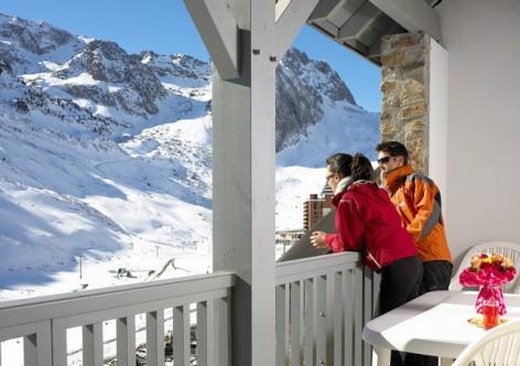 10-HPRT5---Residence-Mer-et-Golf-Pic-du-Midi---balcon-hiver-2.jpg