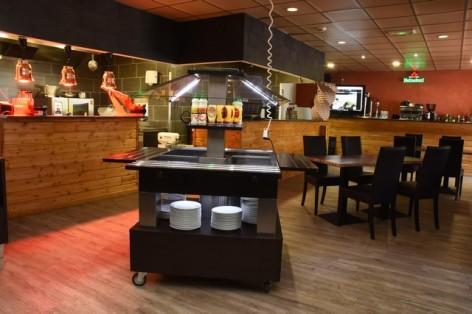12-HPRT5-residence-de-tourisme-Mer-et-Golf-Pic-du-Midi-restaurant-Chez-Boris.jpg