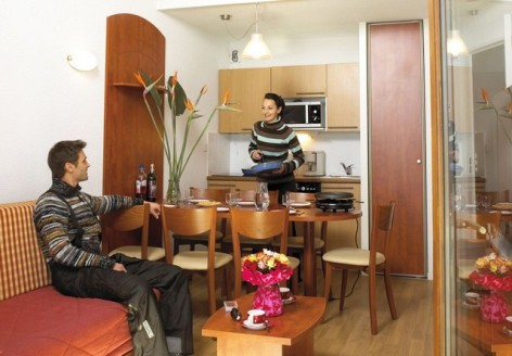 14-HPRT5-residence-de-tourisme-Mer-et-Golf-Pic-du-Midi-sejour-3pieces7pers.jpg