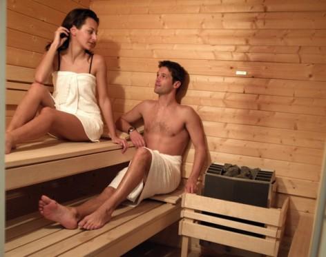 2-HPRT5---Residence-Mer-et-Golf-Pic-du-Midi---sauna.jpg