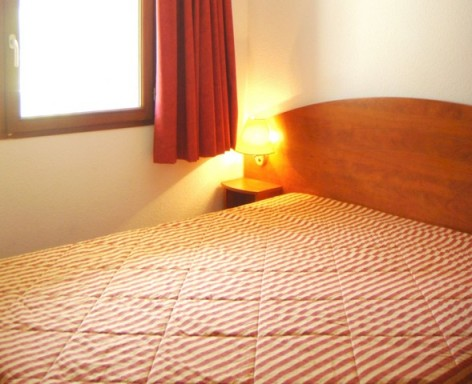 5-HPRT5---Residence-Mer-et-Golf-Pic-du-Midi---chambre.jpg