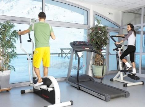 6-HPRT5---Residence-Mer-et-Golf-Pic-du-Midi---salle-de-sport.jpg