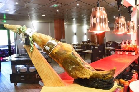 7-HPRT5-MER-ET-GOLF-LA-MONGIE-04-Picdumidi-restaurant-ChezBoris-04.JPG
