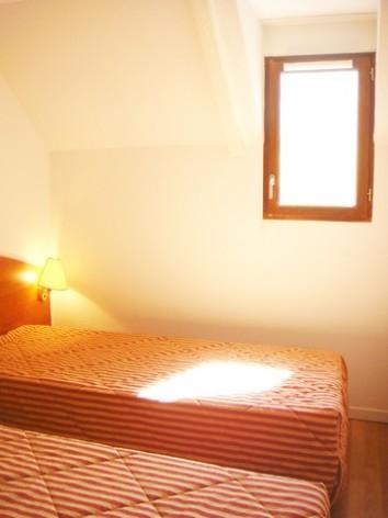 7-HPRT5-residence-de-tourisme-Mer-et-Golf-Pic-du-Midi-chambre-twin.jpg