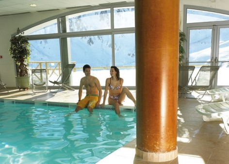 8-HPRT5---Residence-Mer-et-Golf-Pic-du-Midi---piscine.jpg