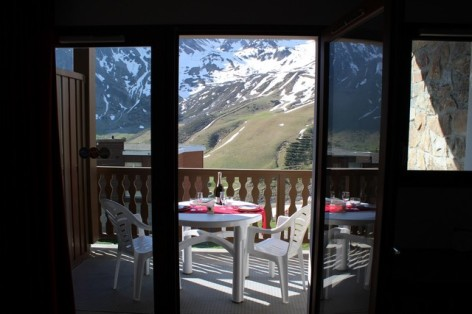 9-HPRT5-residence-de-tourisme-Mer-et-Golf-Pic-du-Midi-balcon.jpg