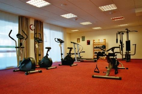 3-salle-de-FitnessWEB.jpg