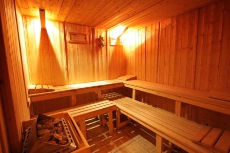 5-SaunaWEB.jpg